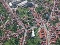 Hörselgau 2004-07-11 01.jpg