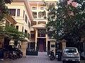 Hội Nhà văn Việt Nam-IMG 2499.jpg