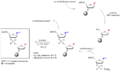 H-phosphonate oligosynthesis.png