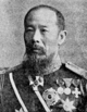 H.E.-Count Ito MinisterPresident.PNG