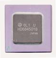 HD68450Y8.png