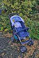 HDR-test Buggy 4511 12 13 easyHDR.jpg