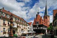HE-Michelstadt-marktpl-rath.jpg