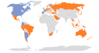HERE Maps coverage.png