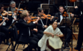 HE XUNTIAN Whirling Udumbara II, He-drum Percussionist Ehesuma and The Israel Symphony Orchestra in 2014.png