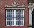 HH-20110316-08-Peterstrasse-cor-Fenster.jpg