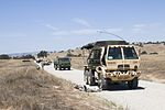 HHC 40th CAB troops convoy at Camp Roberts 150824-Z-JK353-010.jpg