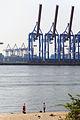 HHLA Container Terminal Burchardkai (Hamburg).jpg