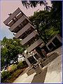 HIROSHIMA PEACE PARK JAPAN JUNE 2012 (7454826464).jpg