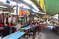 HK 長洲 Cheung Chau 新興海傍街 San Hing Praya Road May 2018 IX2 food shop.jpg