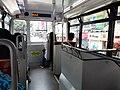HK 香港電車 tram 118 upper deck interior view 灣仔 Wan Chai October 2019 SS2.jpg