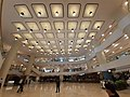 HK AM 金鐘 Admiralty 太古廣場 Pacific Place mall May 2020 SS2 01.jpg