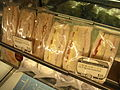 HK Admiralty Queensway Plaza LAB Concept pre-packed Sandwiches Aug-2012.JPG