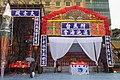 HK CWB 銅鑼灣 Causeway Bay 摩頓台 Moreton Terrace 香港盂蘭勝會 Yu Lan Fectival Sept 2018 IX2 09.jpg