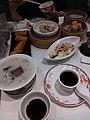 HK CWB 銅鑼灣 Causeway Bay 溫莎大廈 Windsor House mall shop 稻香酒家 Tao Heung Restaurant morning tea breakfast October 2020 SS2 08.jpg