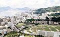 HK Causeway Bay 1971.jpg