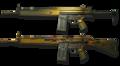 HK G3 versions and cutout noBG NEW 02.png