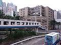 HK Kln Bay 志明橋 Jimmy Bridge December 2018 SSG 27.jpg