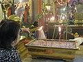 HK Man Mo Temple IMG 5270.JPG
