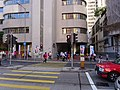 HK Ngau Tau Kok Jordan Valley North Choi Ha Road Nov-2015 DSC (2).JPG