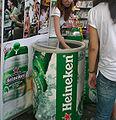 HK Tai Wan Heineken Beer Saleslady a.jpg