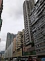 HK bus 115 tour view 九龍城區 Kowloon City District 土瓜灣道 To Kwa Wan Road buildings June 2020 SS2 18.jpg