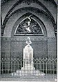 HL Damals – JM Tesdorpf – Marienkirche.jpg