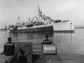 HMCS-Prince-David-LSI M.png