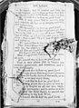 HMS E13 Bible.jpg