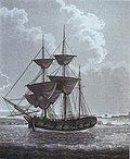 HMS Wolverine 1798.jpg