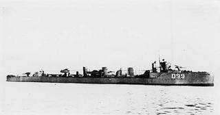 HMS <i>Zubian</i>