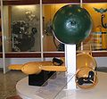 HN-underwater-equipment-1.jpg