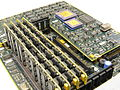 HP-HP9000-375-Workstation-SystemBoard-98574-69511 43.jpg