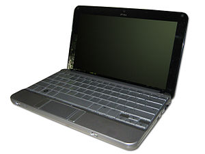 HP Mini 311-1025NR NVIDIA Chipset 64 BIT