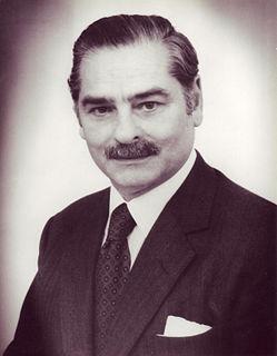 Romanian prince