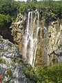 HR - Plitvice (Plitvička Jezera)4.JPG