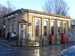 HSBC, Otley Road, Headingley, Leeds (30th December 2014).JPG