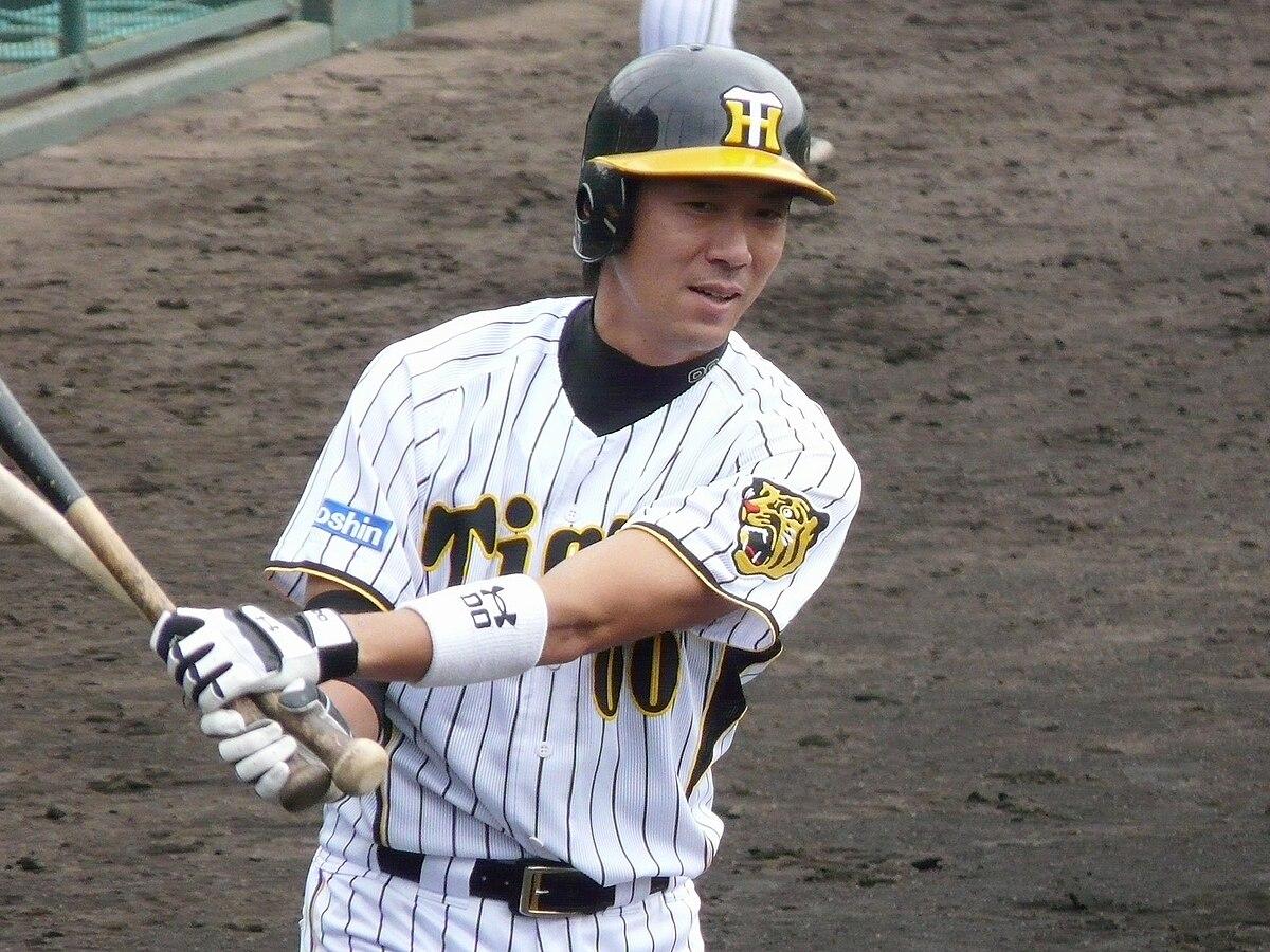 田中秀太の画像 p1_27