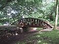 Ha-Ha Bridge - geograph.org.uk - 930683.jpg