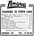 Haagsche Courant no 16956 advertisement Amova.jpg