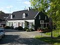 Haan Denkmalbereich 3 (Gruiten-Dorf) 001 18.JPG