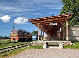 Haapsalu raudteejaama ooteplatvorm.jpg