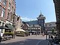Haarlem (99).jpg
