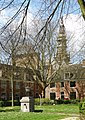 Haarlem Proveniershof 3.jpg