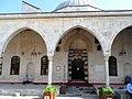Habib'i Neccar Mosque.jpg