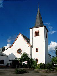 Habscheid Kirche.jpg