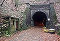 Habschter-Tunnel---w.jpg