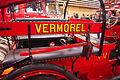 Hache sur Vermorel E 1910 - Epoqu'auto 2012.jpg
