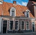 Haddingestraat 36-38 (1).jpg