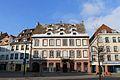 Haguenau, 1 Place d'Armes.jpg